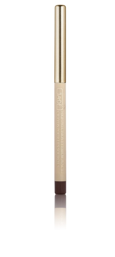 Ga-De High Precision Eye Brow Pencil No.1