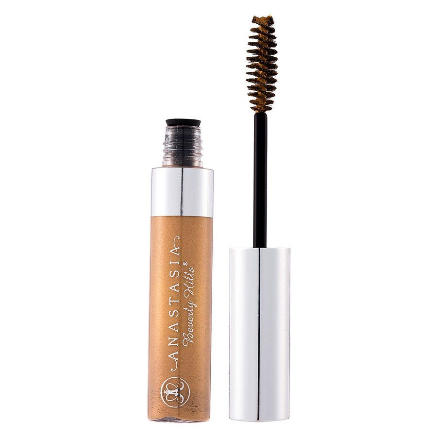 Anastasia Beverly Hills Tinted Brow Gel Blonde 9g