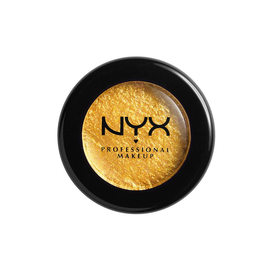 NYX Professional Makeup Foil Play Cream Eyeshadow Steal Your Man 2,2g