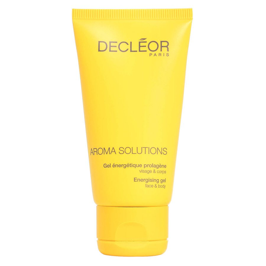 Decléor SOS Energizing Gel Prolagene Travel Size 50ml