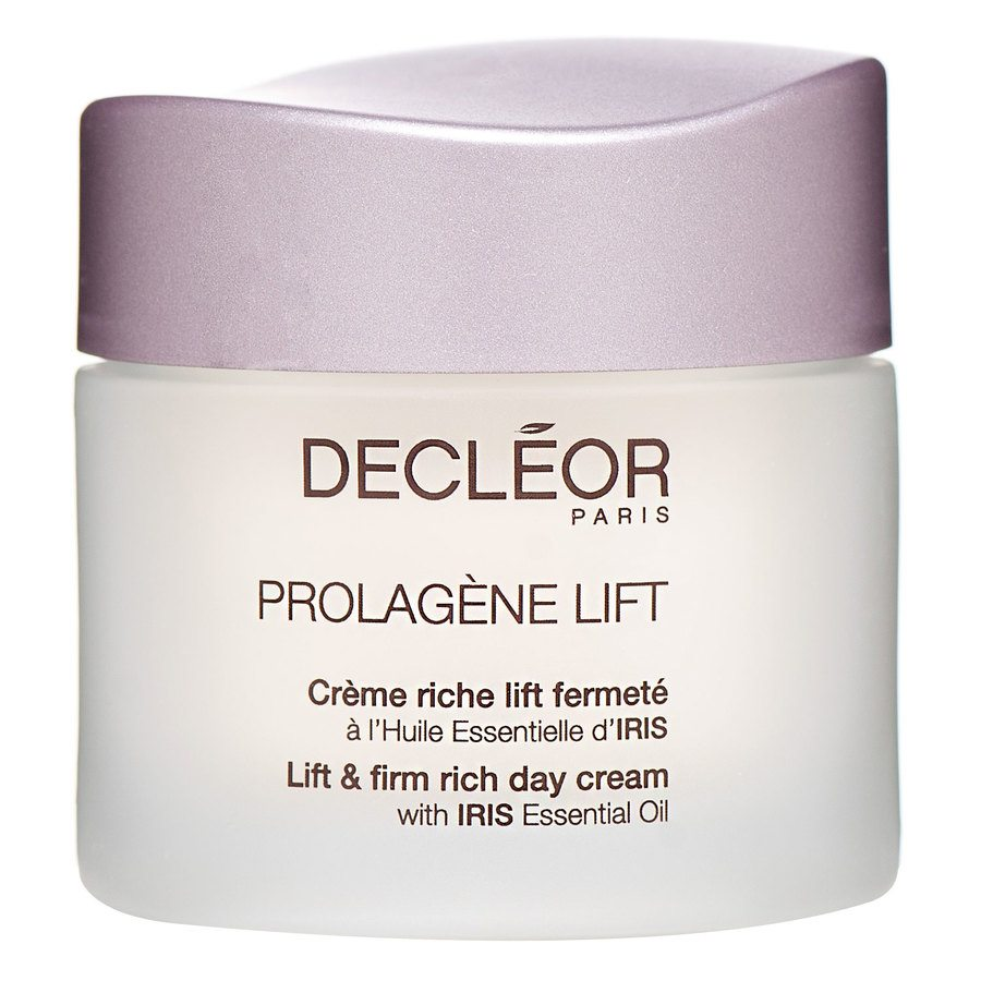 Decléor Prolagene Lift Day Cream Rich 50 ml