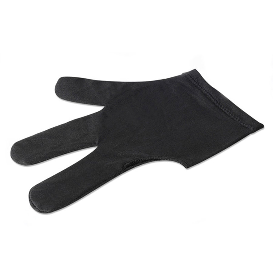 GHD Heatglove