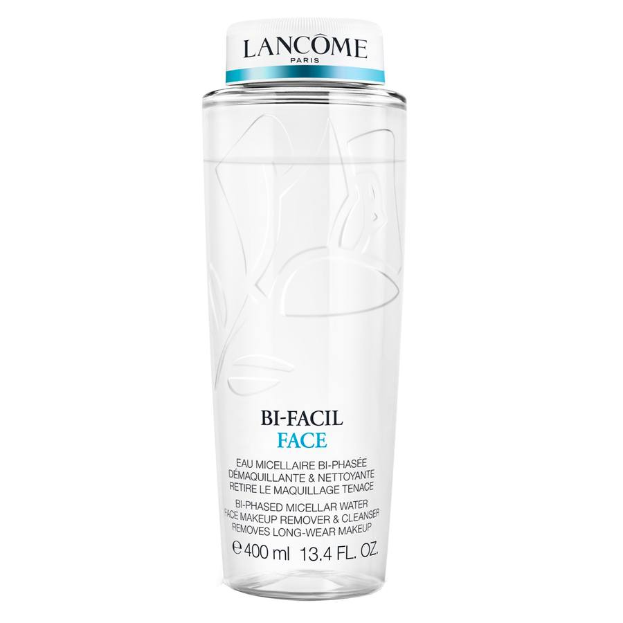 Lancôme Bi-Facil Micellar Cleansing Water 400ml