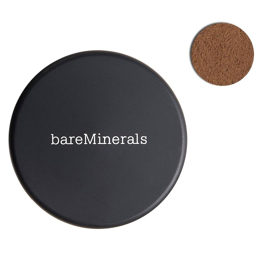 BareMinerals Face Color 1.5g Warmth