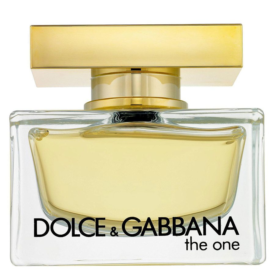 Dolce & Gabbana The One Eau De Parfum Til Hende 30ml