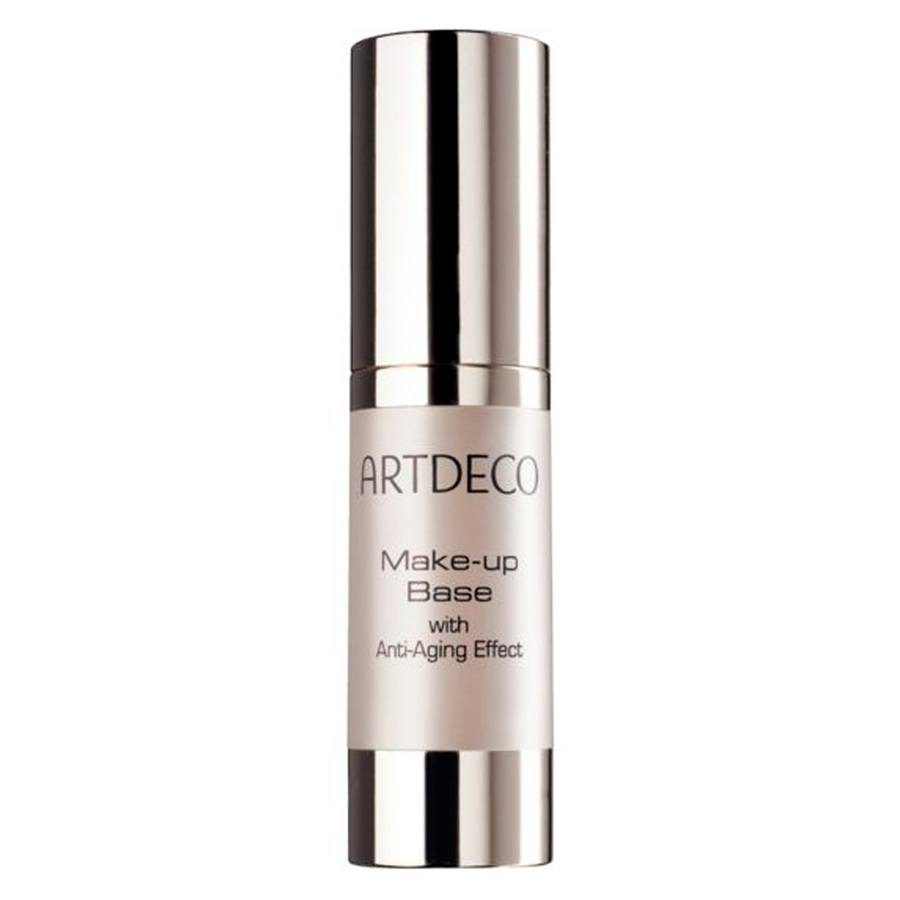 Artdeco Makeup Base With Anti-Aging effekt Neutral