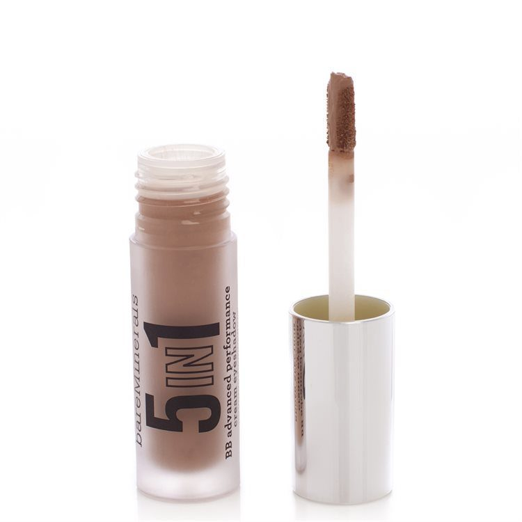 BareMinerals 5-in-1 BB Cream Eyeshadow Radiant Sand 3ml