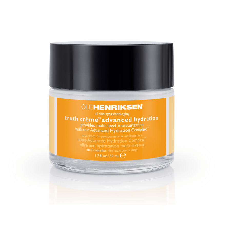 Ole Henriksen Truth Créme Advanced Hydration 50ml