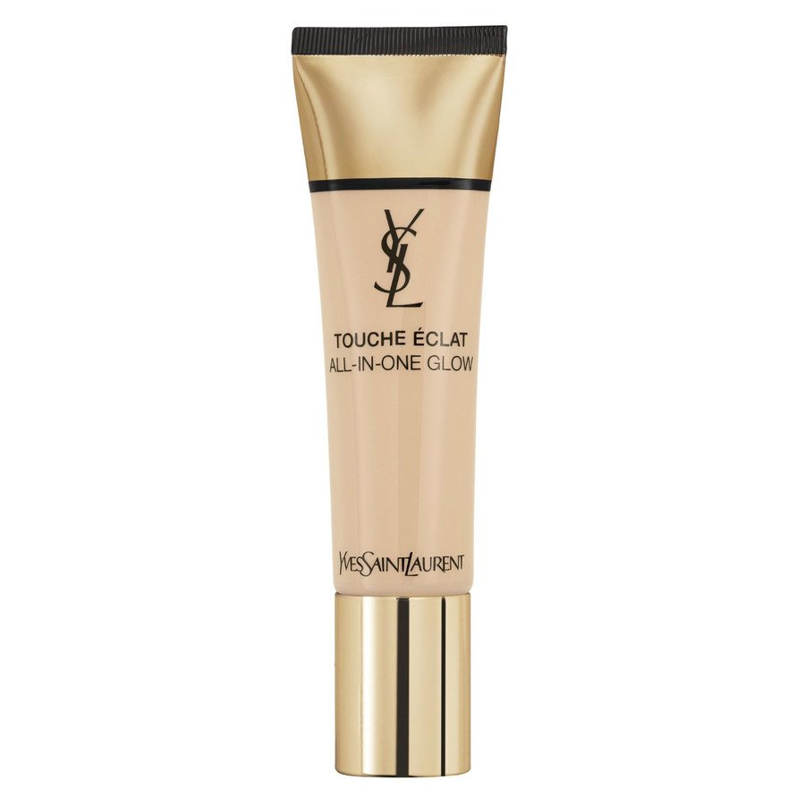 Yves Saint Laurent Touche Éclat All-In-One-Glow #B20 Ivory