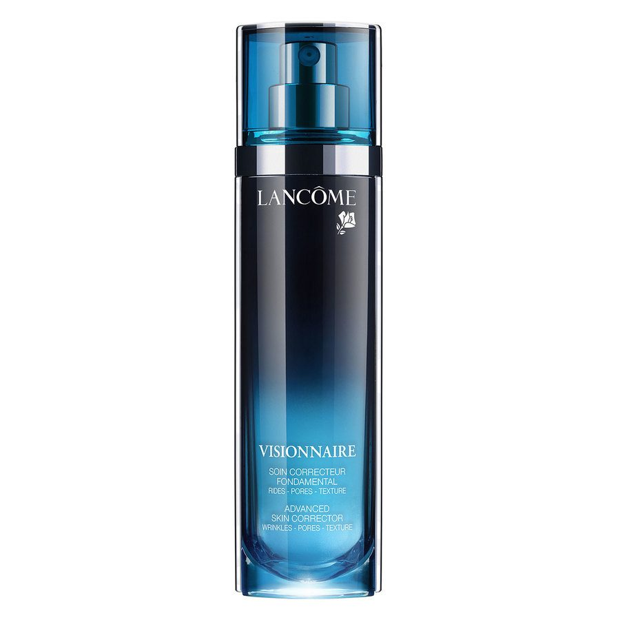 Lancôme Visionnaire Advanced Skin Corrector Serum 50 ml