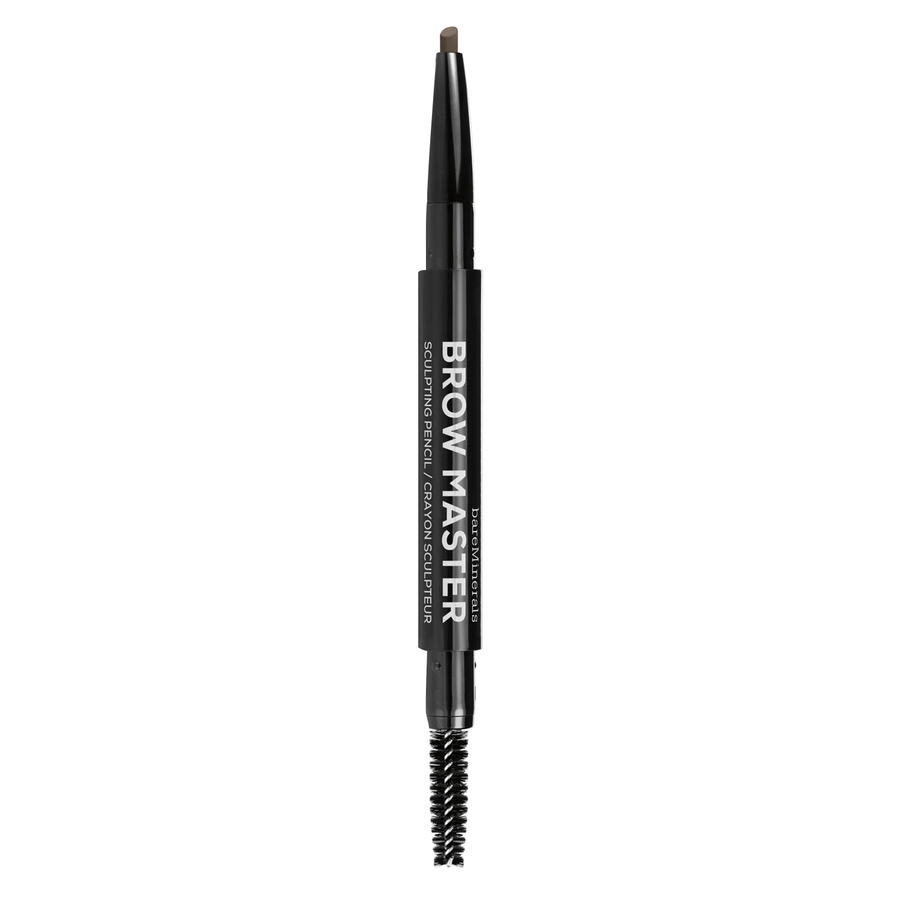 BareMinerals Brow Master Sculpting Pencil Coffee 0,2 g
