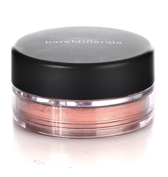 BareMinerals Rouge Blush 0.85g Vintage Peach