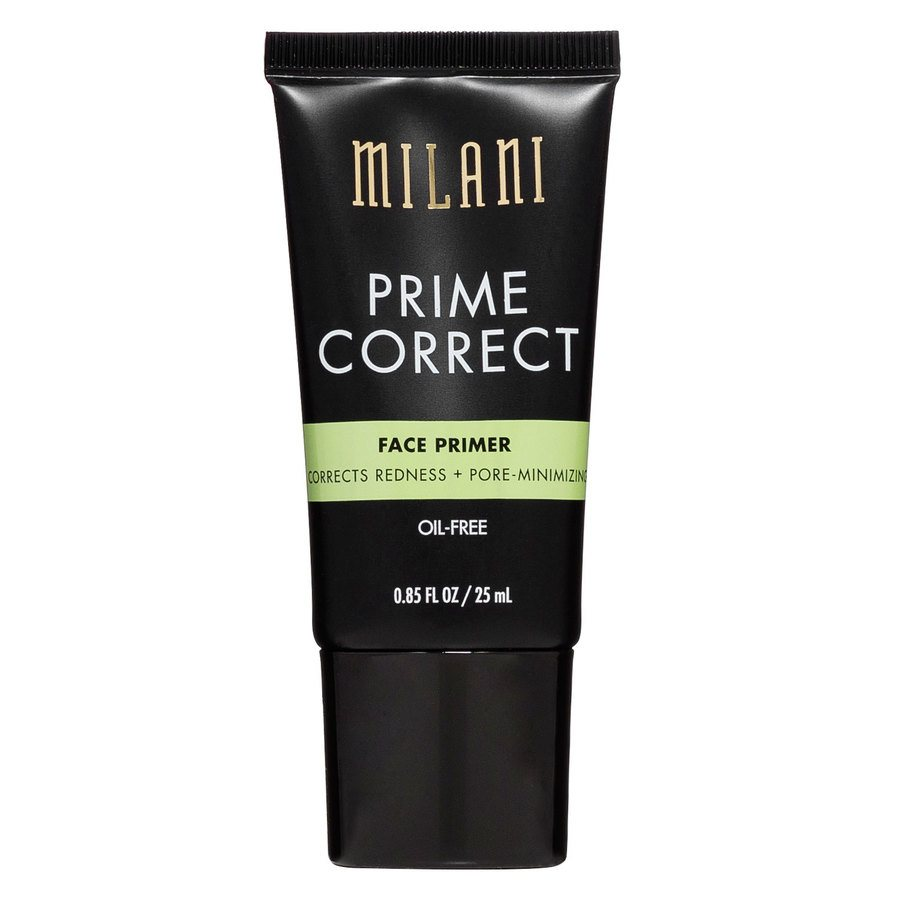 Milani Prime Correct Redness + Pore Minimizing 25ml
