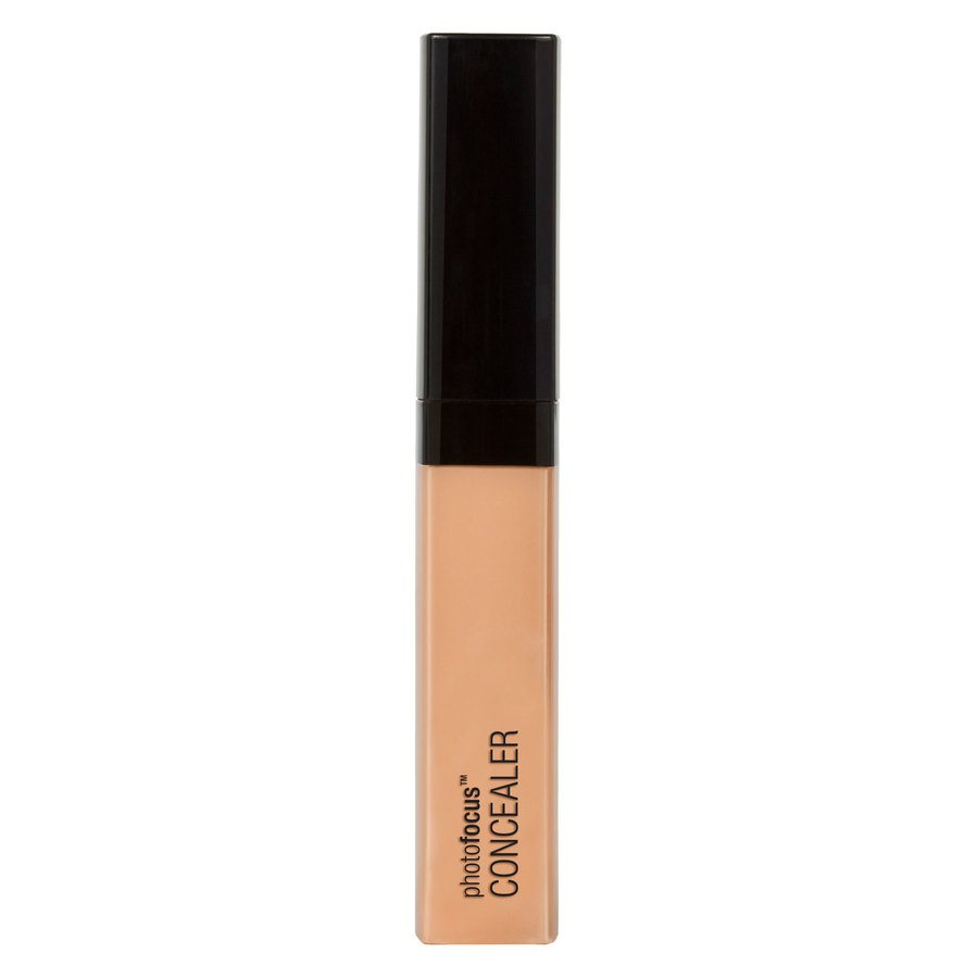 Wet'n Wild Photo Focus Concealer Light/Med Beige 8,5ml