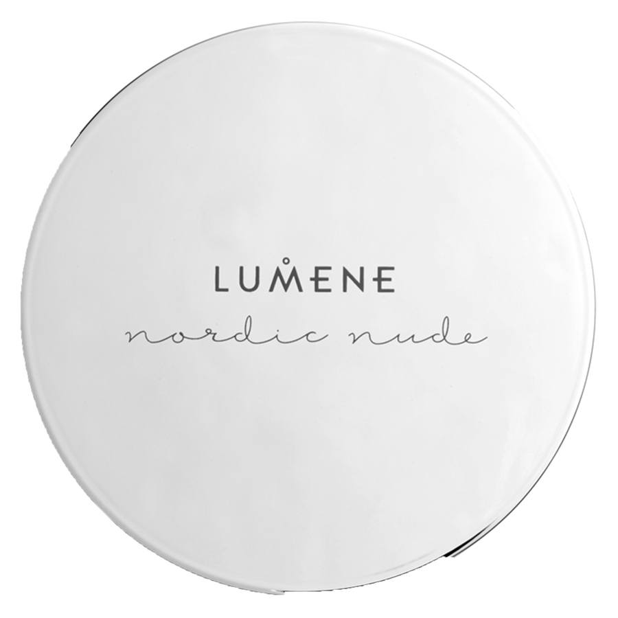 Lumene Nordic Nude Air-Light Loose Powder 9g