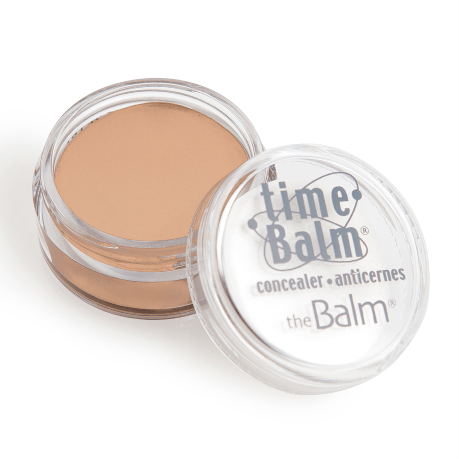 The Balm TimeBalm Anti Wrinkle Concealer Medium 7,5ml