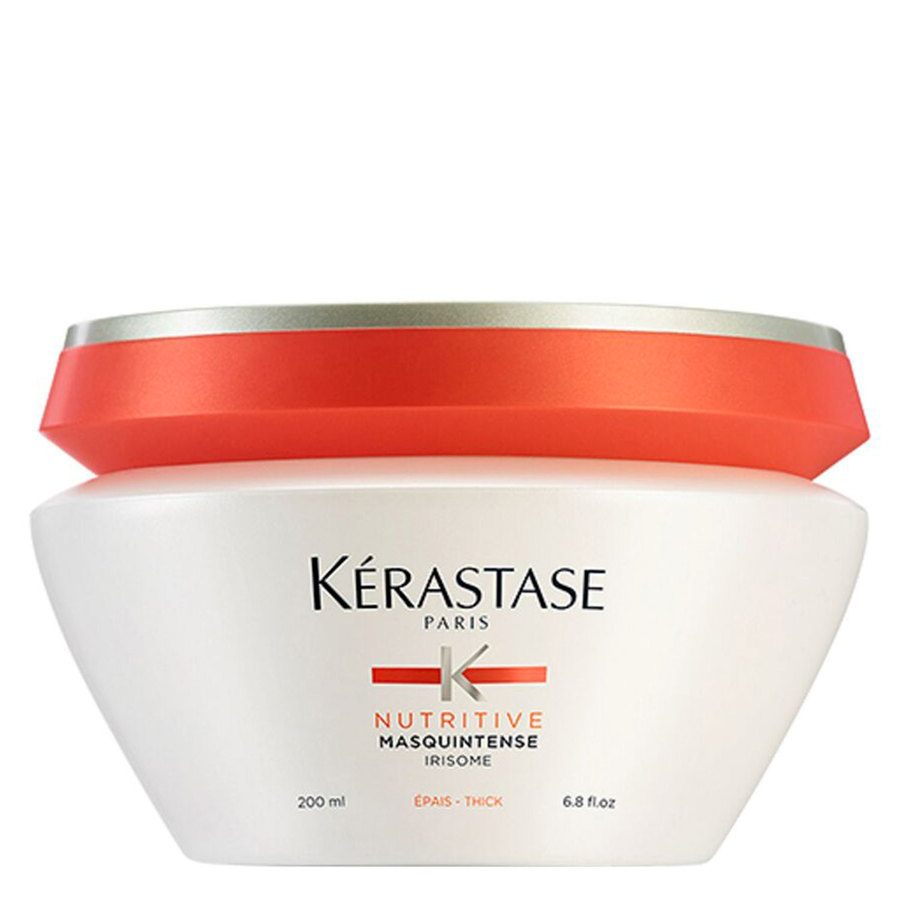 Kérastase Masquintense Dosage Gluco Active Thick Hair 200ml