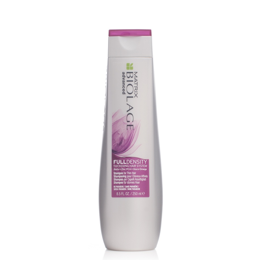 Matrix Biolage Advanced FullDensity Shampoo 250ml
