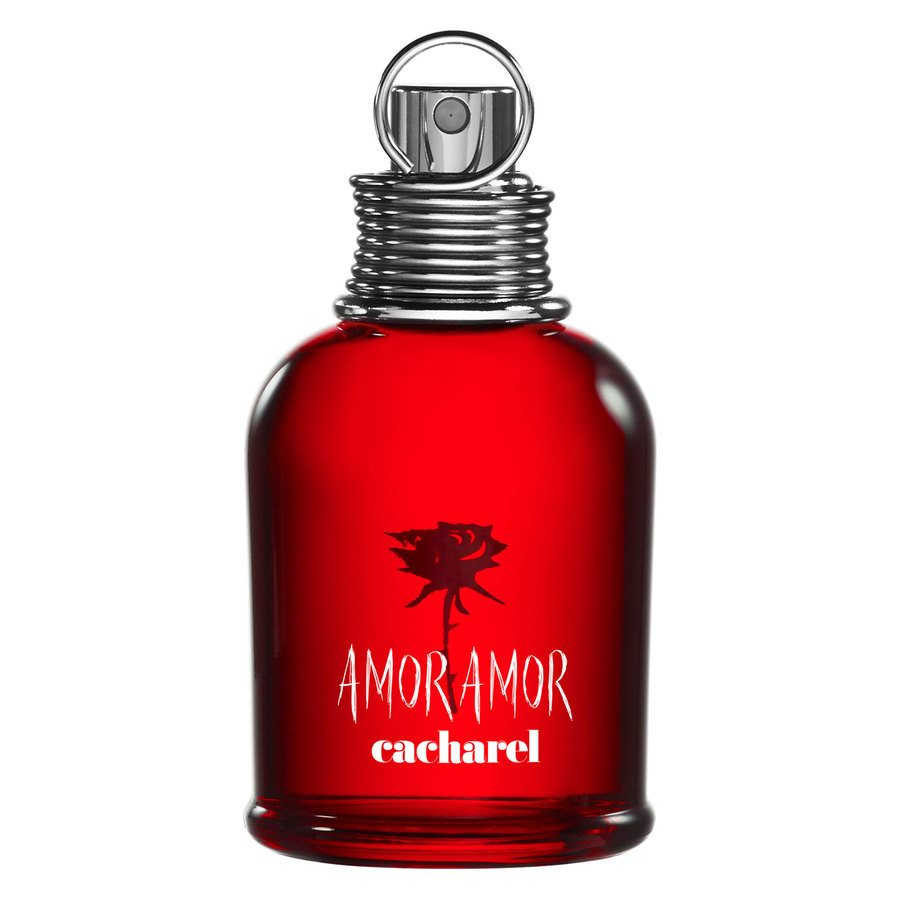 Cacharel Amor Amor Eau De Toilette 30ml