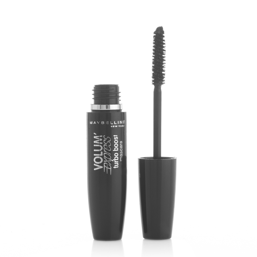 Maybelline Mascara Volume Express Turbo Boost