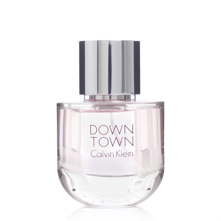 Calvin Klein Downtown Eau De Parfum Spray 50ml