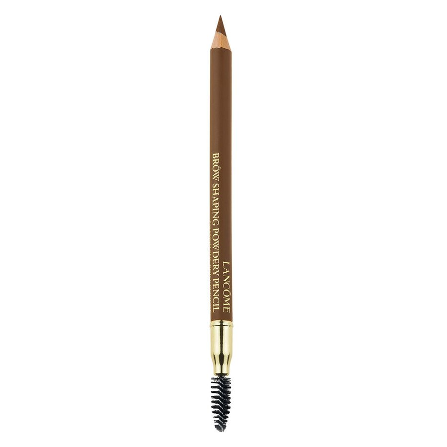 Lancôme Crayons Sourcils Brow Shaping Powder Pencil 04 1, 8 g