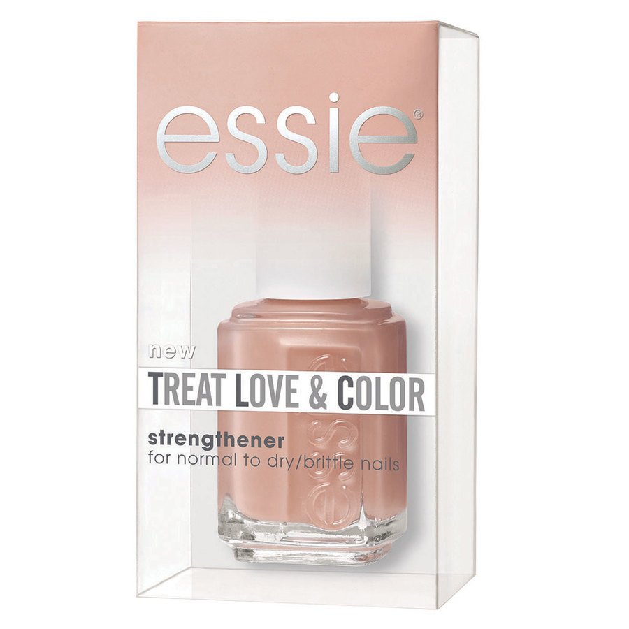 Essie Treat, Love & Color Tonal Taupe #07 13,5ml