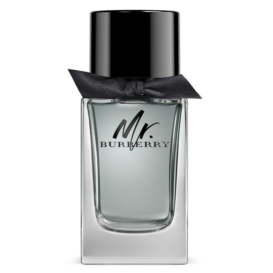 Burberry Mr. Burberry Eau De Toilette 100 ml