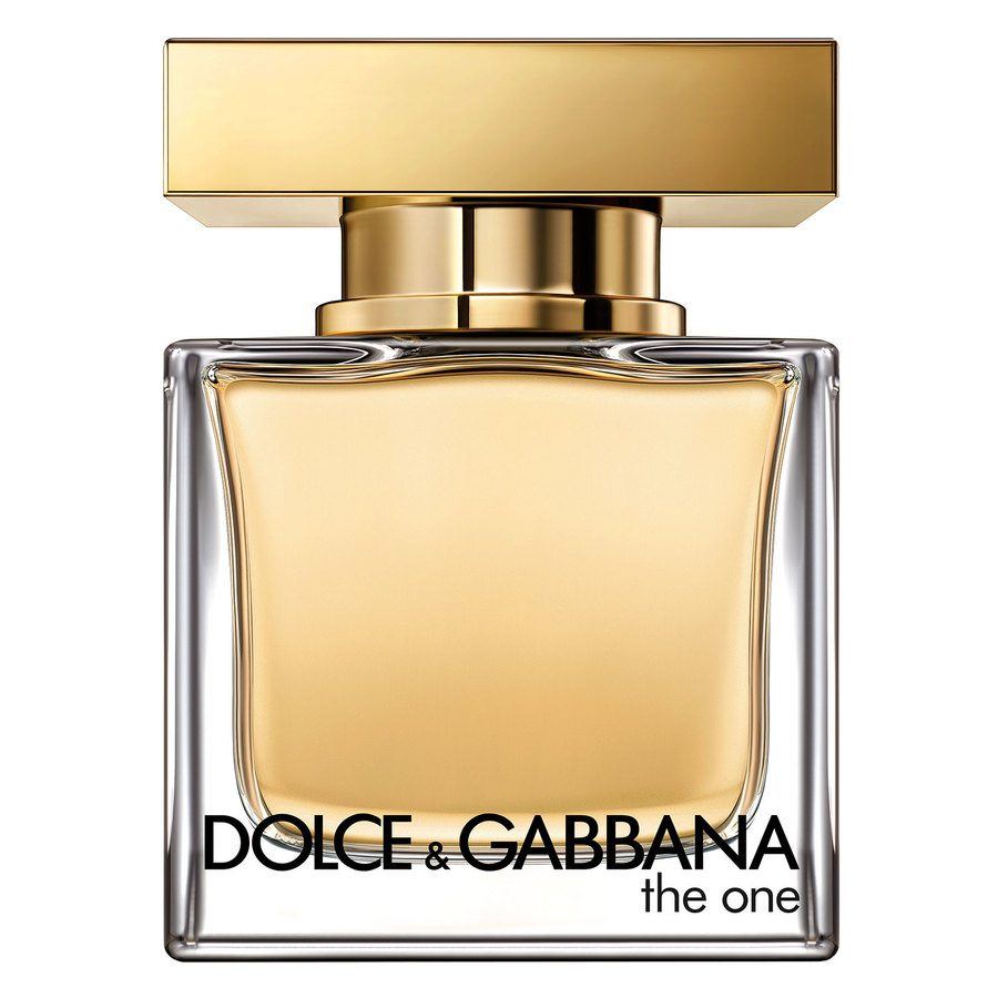 Dolce & Gabbana The One - Women Eau De Toilette 30ml