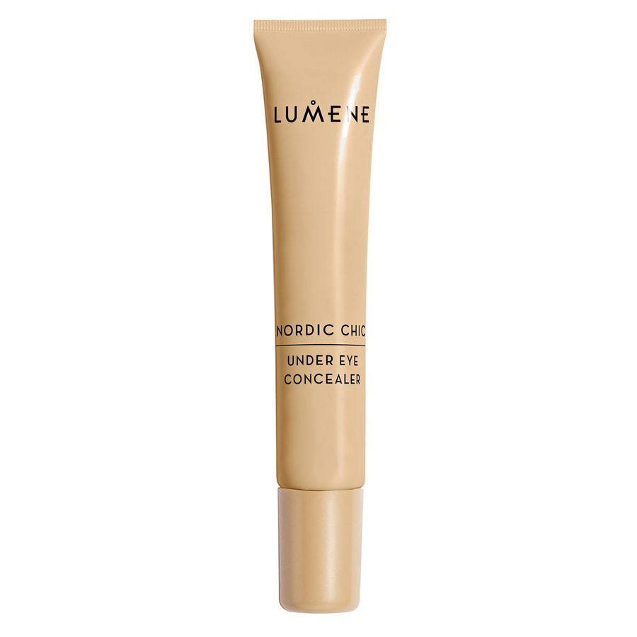 Lumene Nordic Chic Under Eye Concealer 5ml