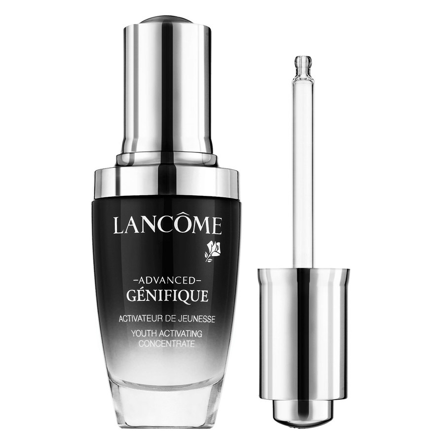 Lancôme Advanced Génifique Youth Activating Concentrate 50 ml