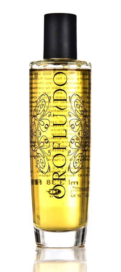Orofluido Original Beauty Elixir 100ml
