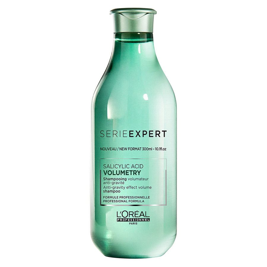 L'Oréal Professionnel Serie Expert Shampoo Volumetry 300ml
