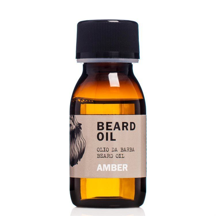 Dear Beard Beard Oil Rav 50 ml
