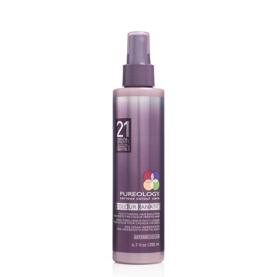 Pureology Color Fanatic 200ml