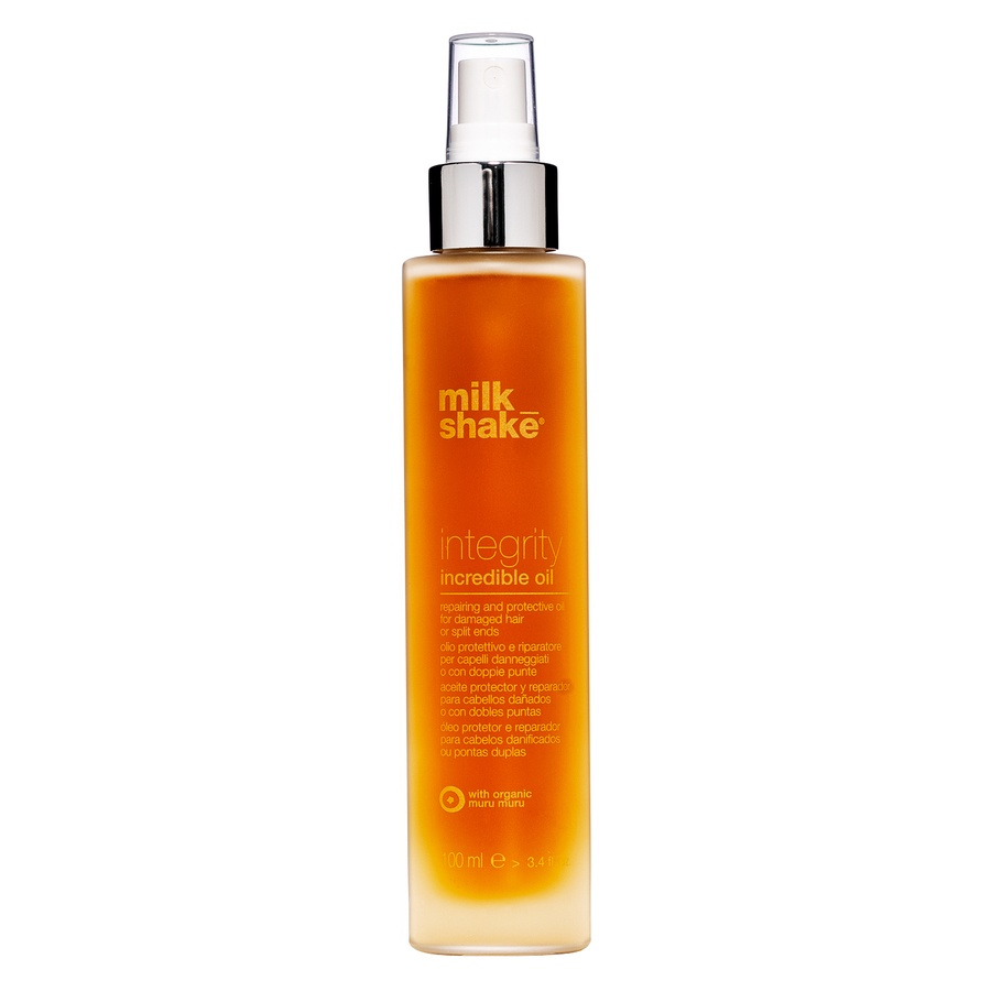 Milk_Shake Integrity System Incredible Oil 100 ml