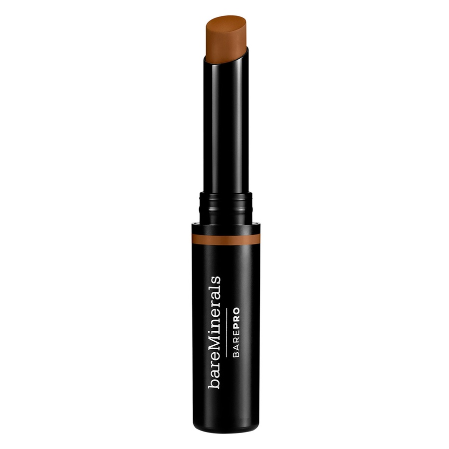 BareMinerals Bare Pro Concealer Deep Neutral 15 2,5g