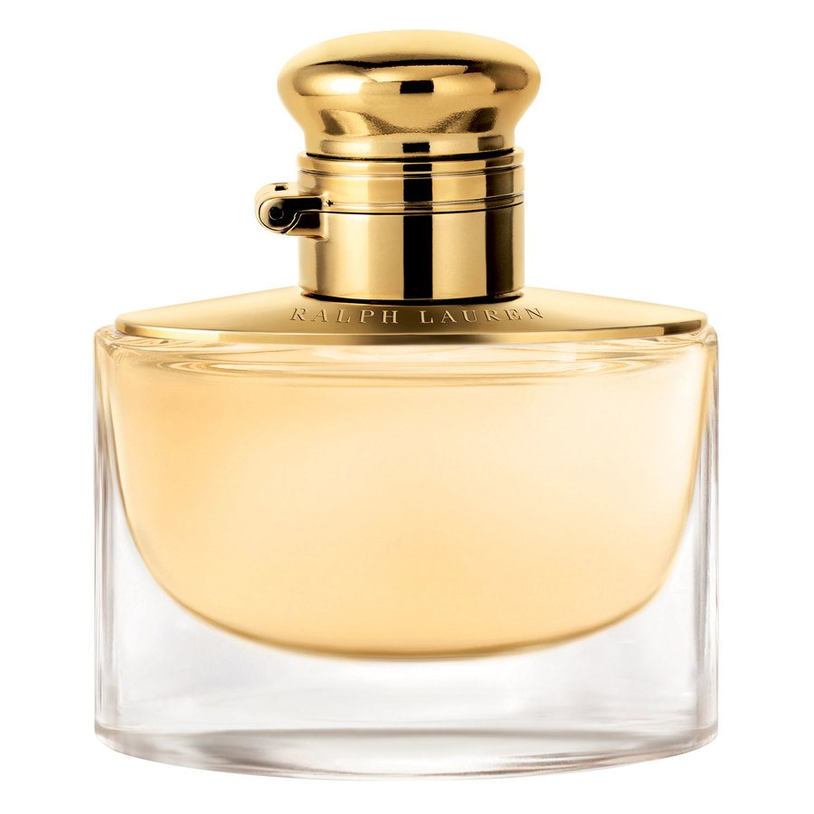 Ralph Lauren Woman Eau De Parfum 30ml