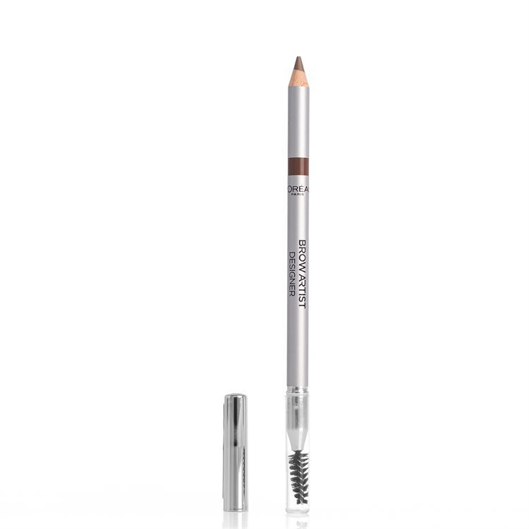 L'Oréal Paris Brow Artist Eyebrow Pencil 302