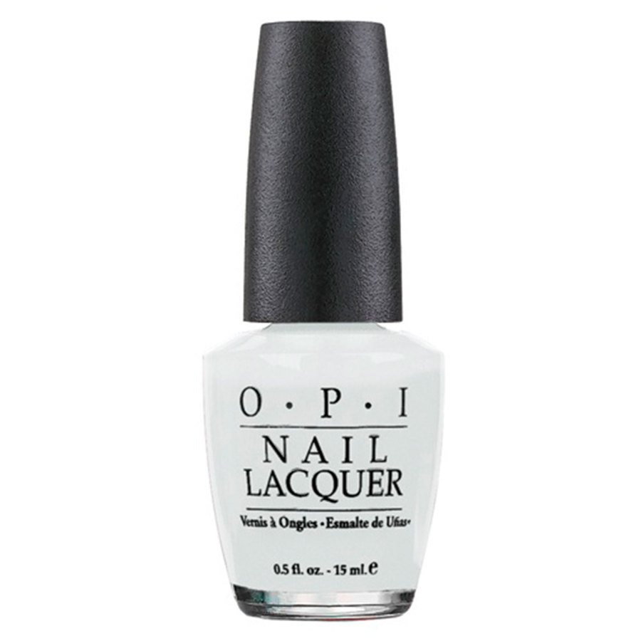 OPI Alpine Show Nail Lacquer 15ml
