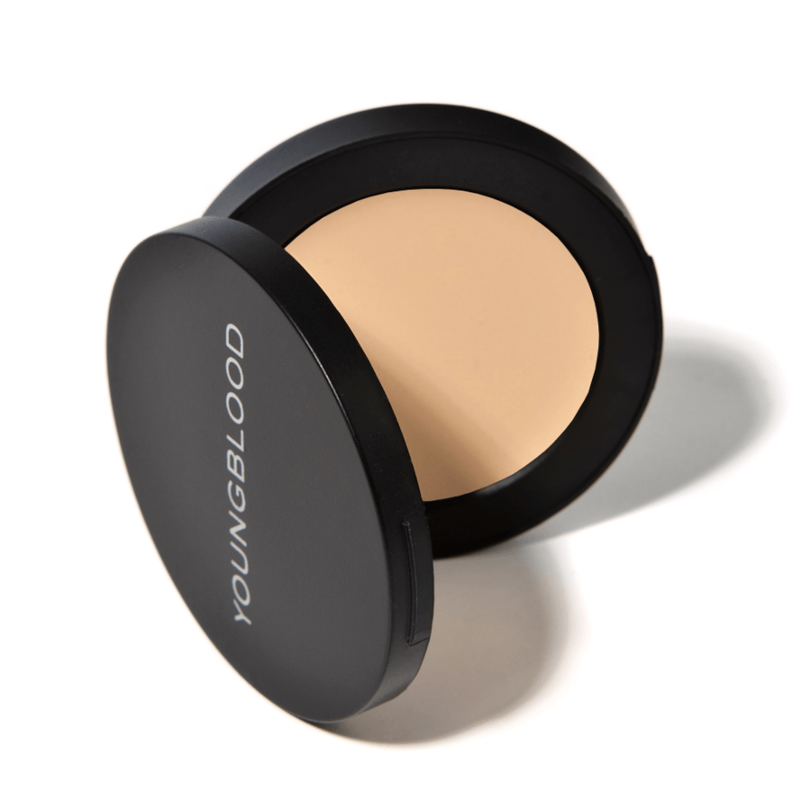 Youngblood Ultimate Concealer Medium 2,8g