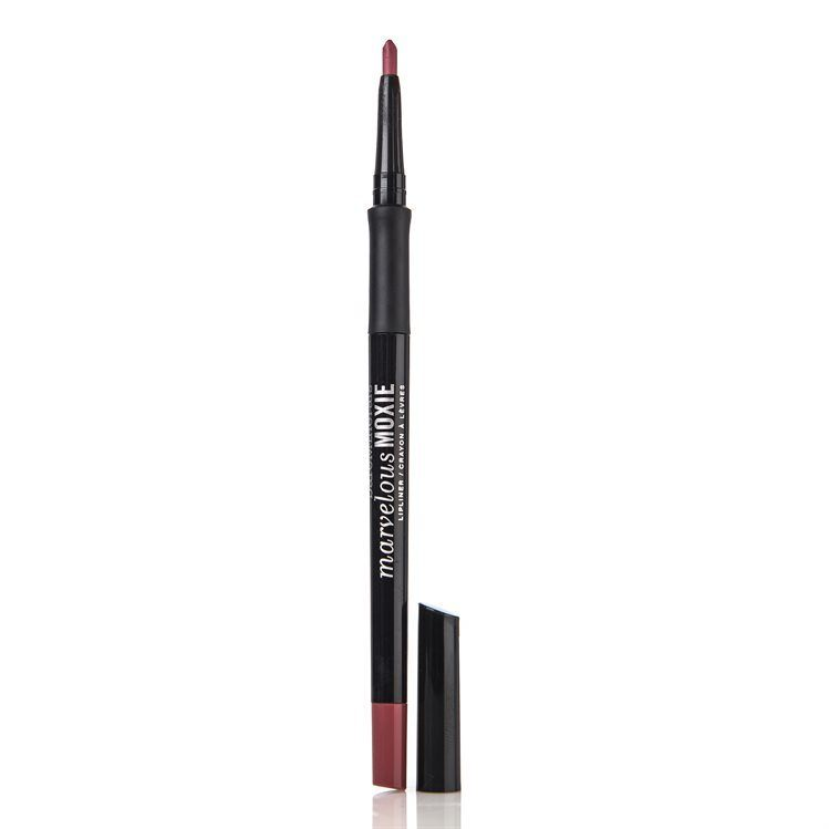 BareMinerals Marvelous Moxie Lipliner Empowered 0,4g