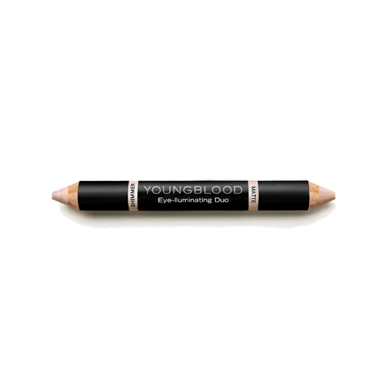 Youngblood Eye Illuminating Duo Pencil 3g