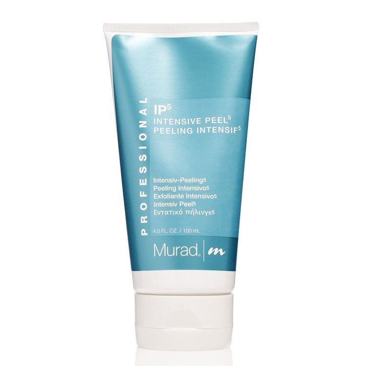 Murad Intensive Peel 5 100ml