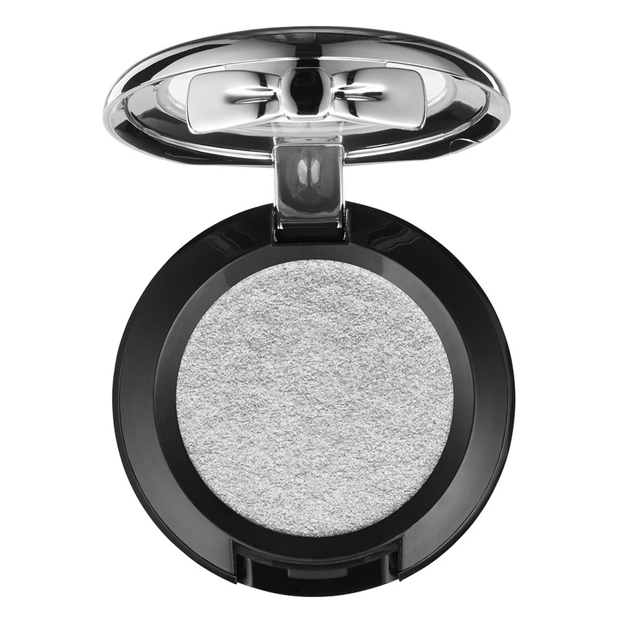 NYX Professional Makeup Prismatic Eye Shadow Tin PS12