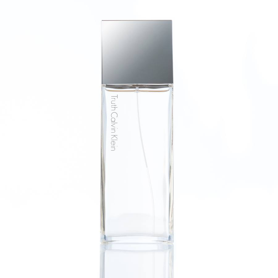 Calvin Klein Truth Eau De Parfum For Henne 100ml