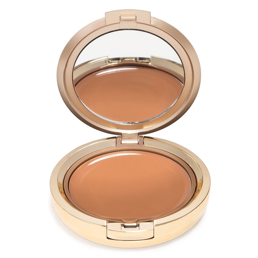 Milani Cream To Powder Makeup Sand 7,9 g