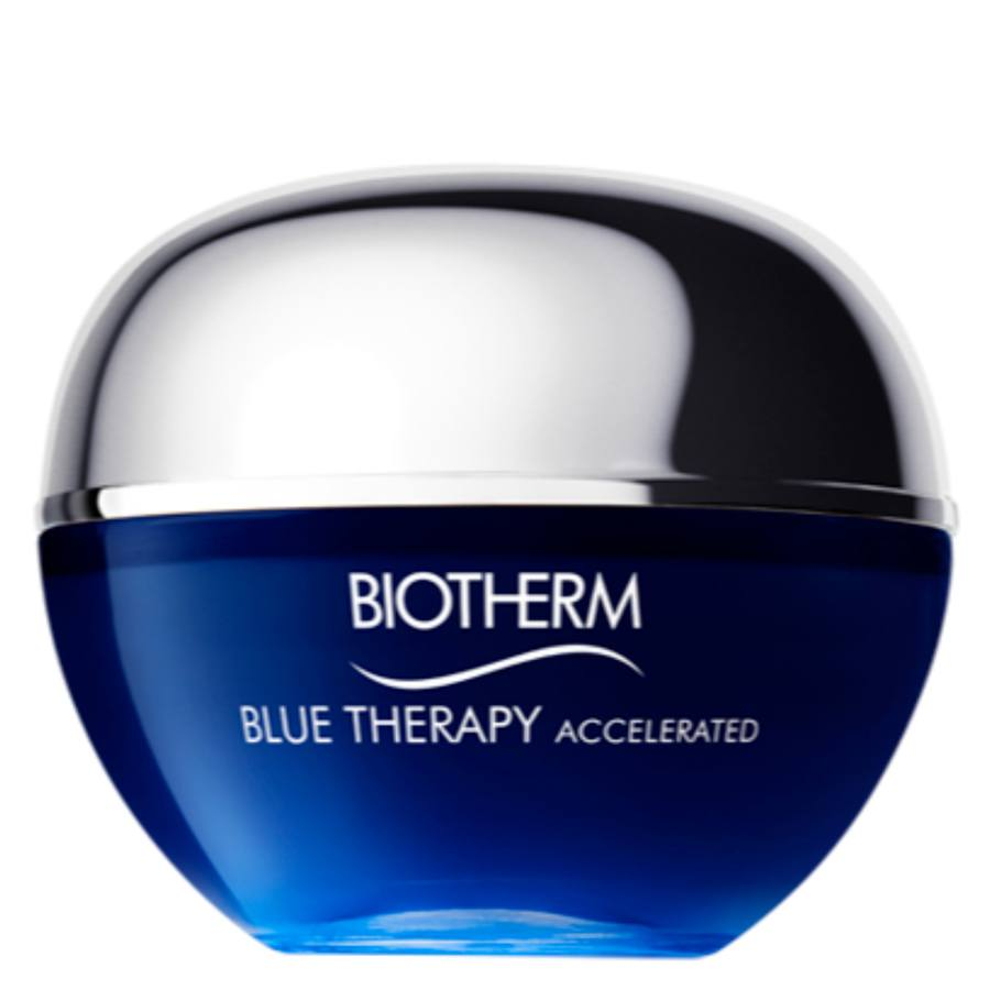Biotherm Blue Therapy Accelerated Cream 30ml