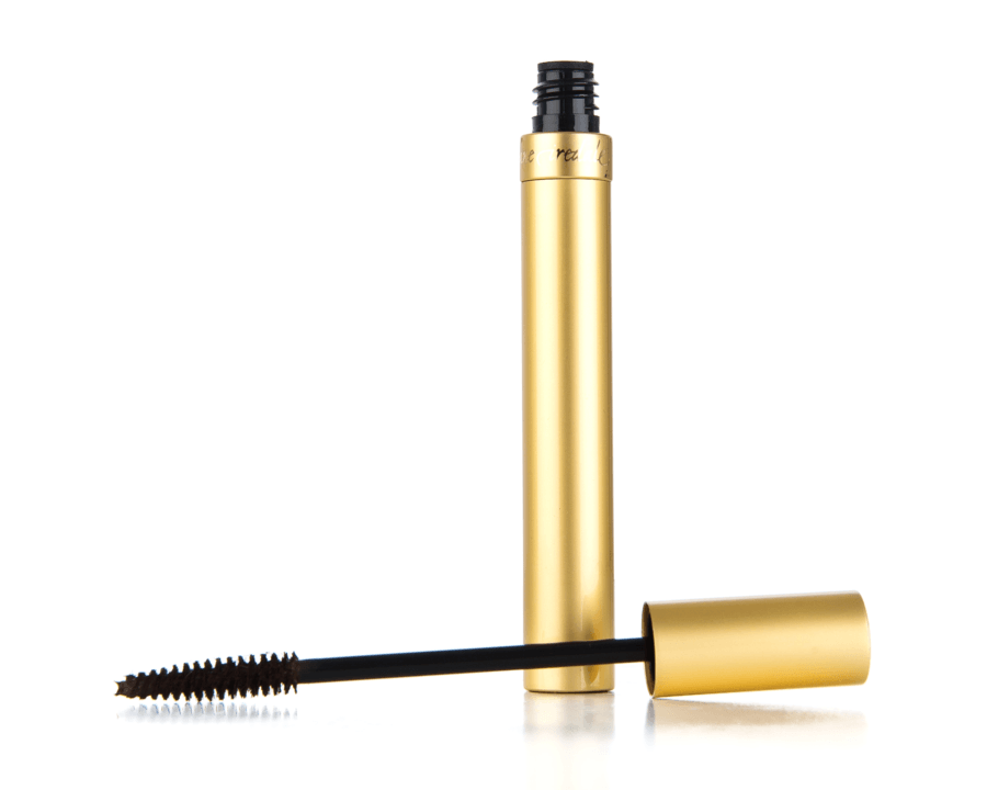 Jane Iredale PureLash Lenghtening Mascara Brown Black 7g