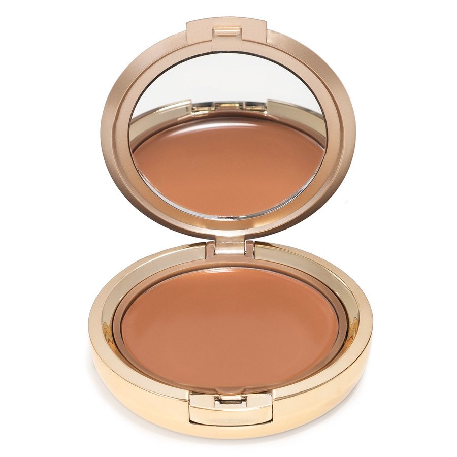 Milani Cream To Powder Makeup Bronze Tan 7,9g
